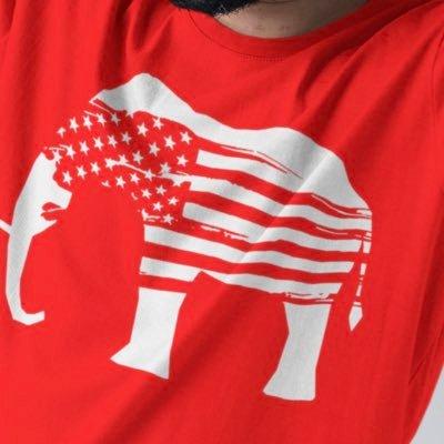 Da Redest Elefant