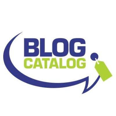@blogcatalog