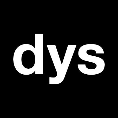 dys architecture