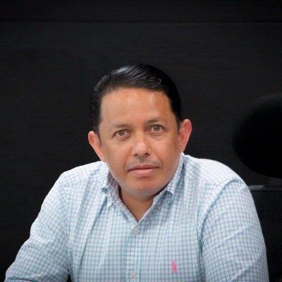 Antonio Mazier