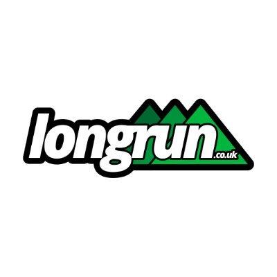 longrun.co.uk