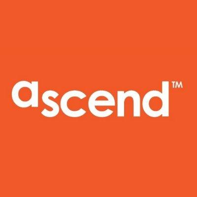 Ascend Advisors Group