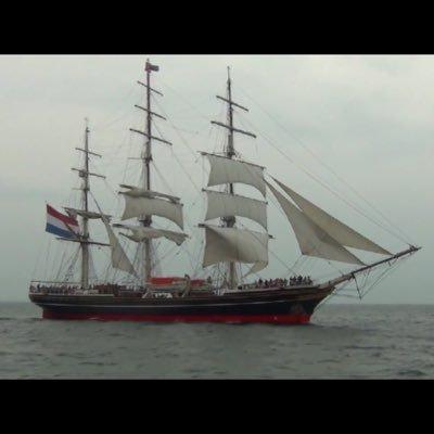 Johan Meissner 🇮🇱 🇳🇱 🇮🇱 voor PVV, en Geert.