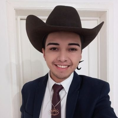 Leo Espinoza