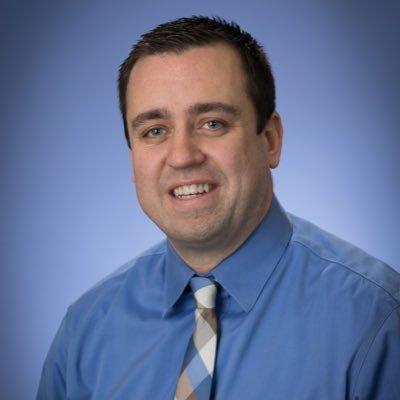 Michael Grubbs (@GrubbsMg) Twitter profile photo