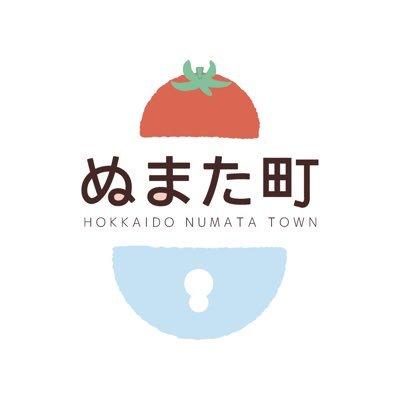 北海道沼田町まちおこしPJT