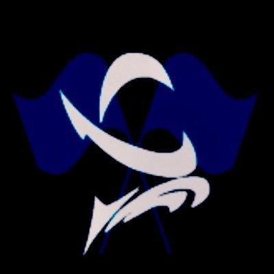 Del Valle HS Color Guard (@dvhscolorguard) Twitter profile photo