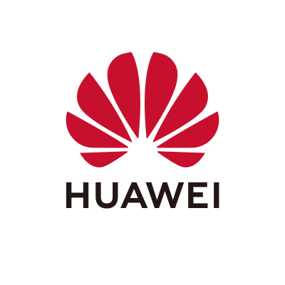 @HuaweiIndia