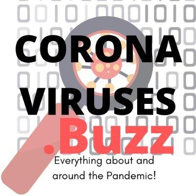 CoronaVirusesBuzz