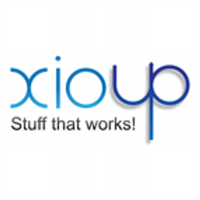 xioup.com | Social Profile
