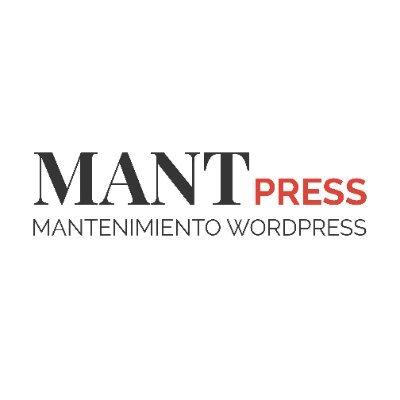 MANTPress
