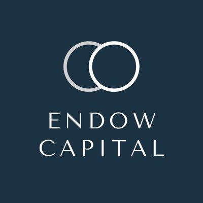 Endow Capital