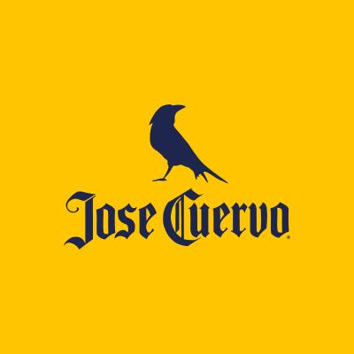 @josecuervo_es