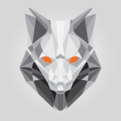 ZeroExpert360