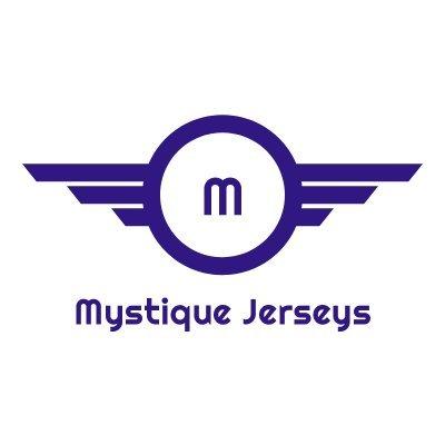 Mystique Jerseys