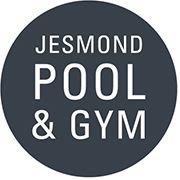 Jesmond Pool And Gym Jesmondpool1 Twitter Looking for hotel jesmond, a star hotel in jesmond? jesmond pool and gym jesmondpool1