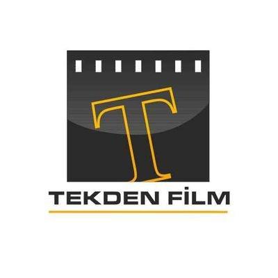 @TekdenFilm