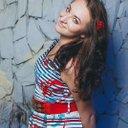 Ava Gray - @AvaGray15735347 - Twitter