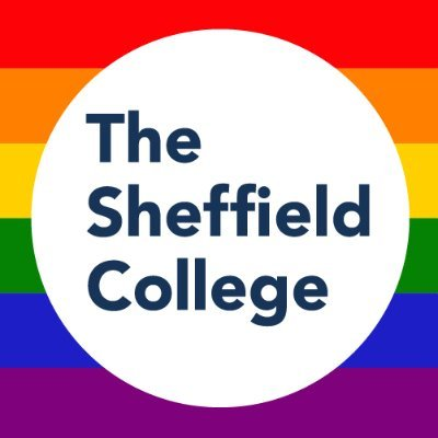 Sheffield College