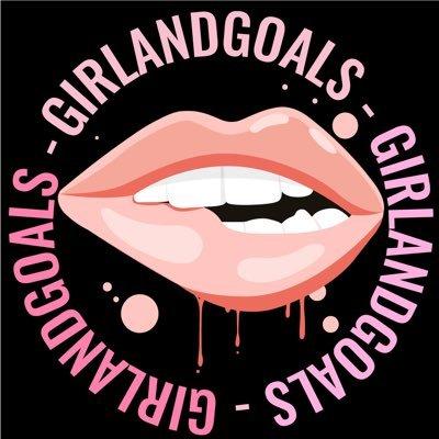 GirlandGoals