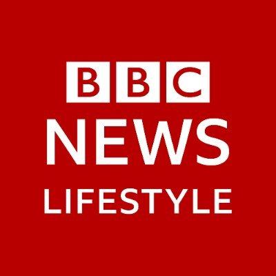 BBC Health News