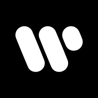 @WarnerMusicNash
