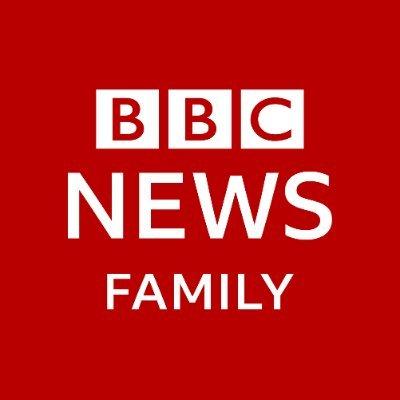 @bbceducation