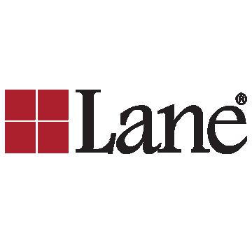 Lane Home Furnishings