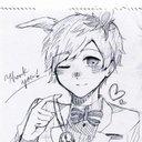 A3_Tsuzu__1014