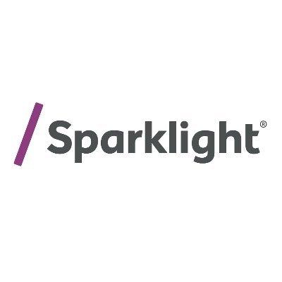 @sparklightcares