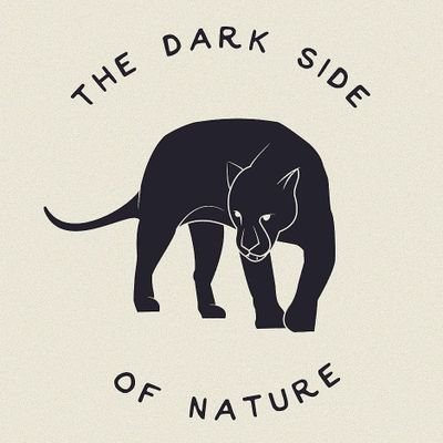 The Dark Side Of Nature