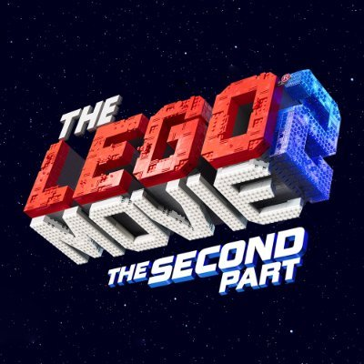 The Lego Movie 2 Thelegomovie Twitter
