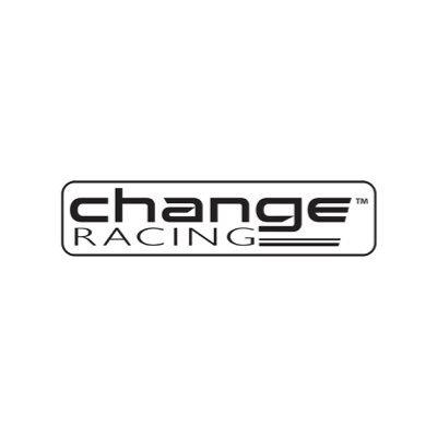 @Change_Racing