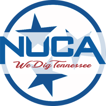 NUCA of Middle Tennessee