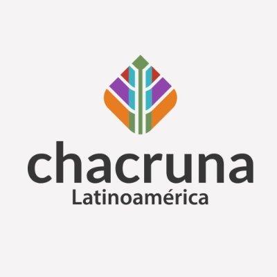chacrunala