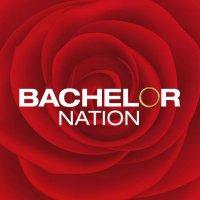 Bachelor Nation (@bachnation )