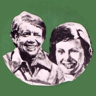 Jimmy Carter Presidential Library Carterlibrary Twitter