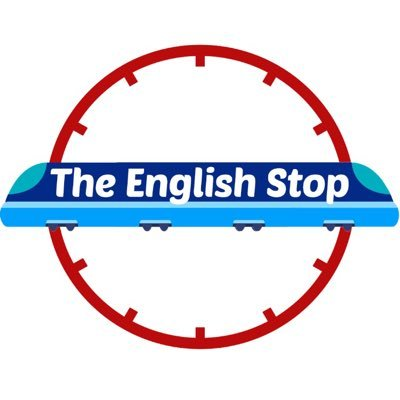 The English Stop