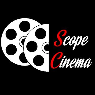 Scope Cinema