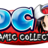 Dynamic Collector