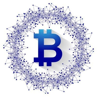 Tra Bitcoin e Blockchains, la nuova smart city del futuro in Nevada