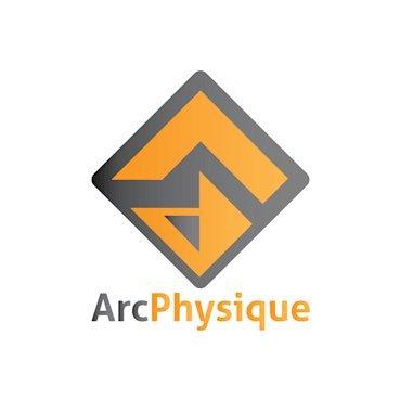 ArcPhysique