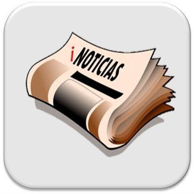 👨 INoticias.CL | noticias de 🇨🇱 y del 🌎
