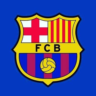 Barcelona-Barca