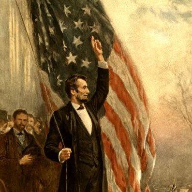 A United States Citizen