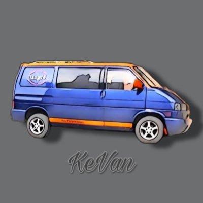 KeVan