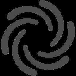 コロ山 ソシャゲ開発のひと Koroyama Sgdev Twitter