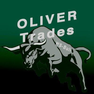 Oliver Trades