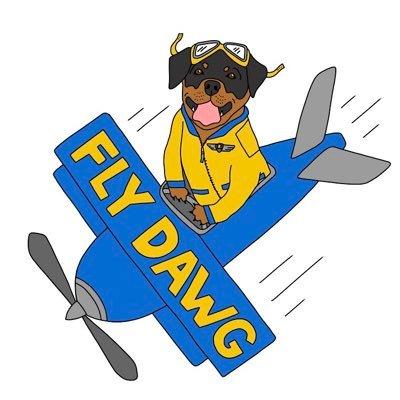 Fly Dawg