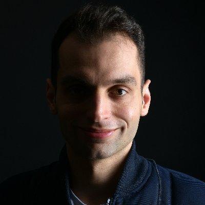 Konstantin Kisin, Clownworld Skeptic